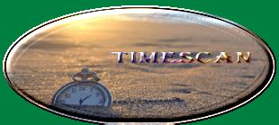 Timescan