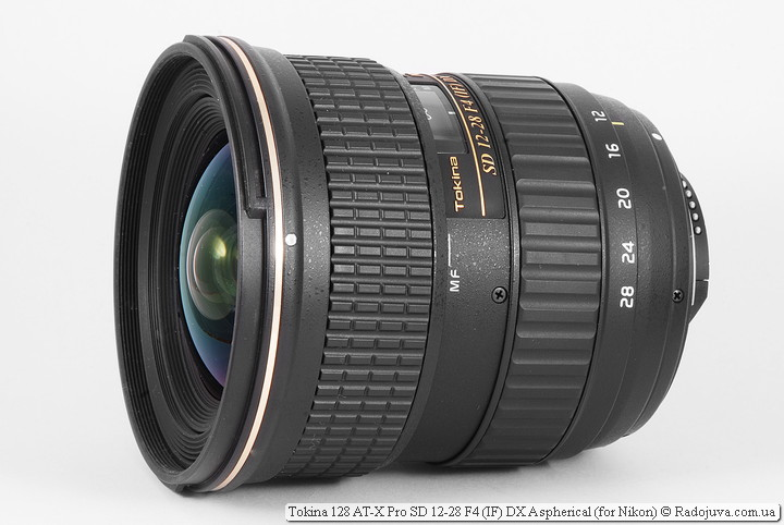 tokina-128-at-x-pro-sd-12-28-f4-if-dx-aspherical-for-nikon-lens